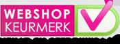 Webshop-Keurmerk-175x65