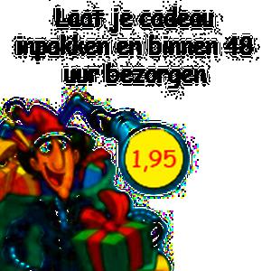 cadeautje verzenden 300x300