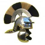 Romeinse_centaur RMC 858